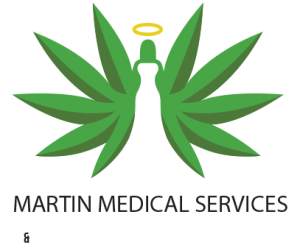 Martin Medical Services - Mariuana Dispensary in Whitewood Saskatchewan