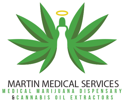 a description of marijuana as a drug which has been with us for a quite a while Synthetic drugs are these drugs have been people smoke these products so they can experience a 'high' similar to that people get when they have marijuana.