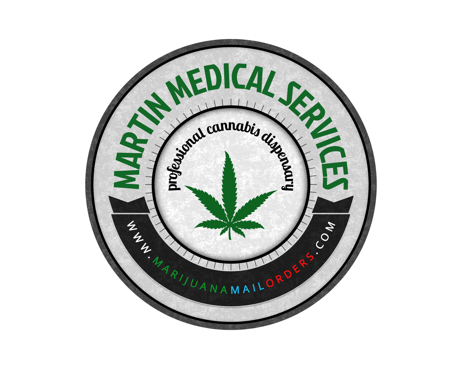 Martin Medical Services MMS Corp